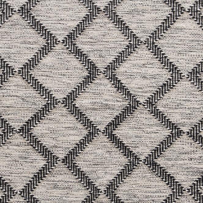 Taernaby-Kelim-Grau-GreyNatural-lup.jpg
