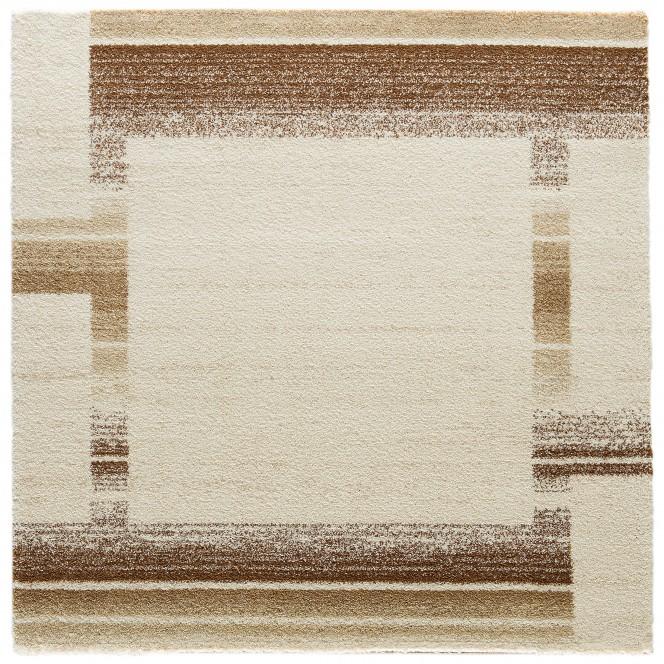 Nightlife-Designerteppich-beige-sand-160x160-pla.jpg