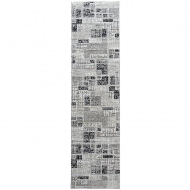 Elisio-DesignerTeppich-Grau-80x300-pla.jpg