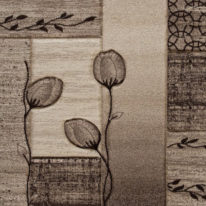 Chiron-DesignerTeppich-Beige-lup.jpg