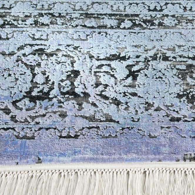 Bos-Vintageteppich-blau-lup1