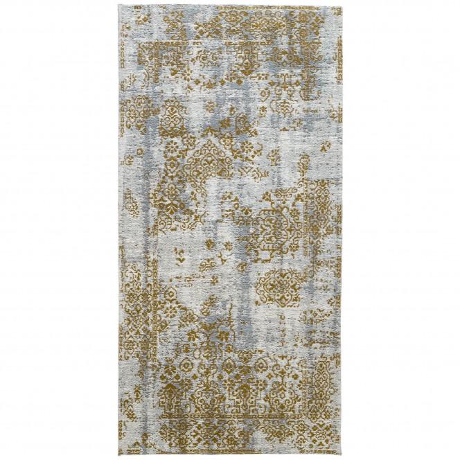 Barock-Vintageteppich-gold-70x140-pla.jpg