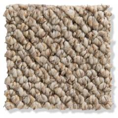 Ramsoe-Schlingenteppichboden-dunkelbeige-sand14-lup