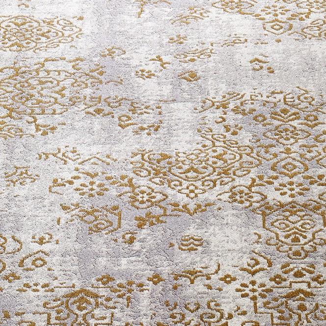 Barock-moderner-Teppich-beige-gold-mil.jpg