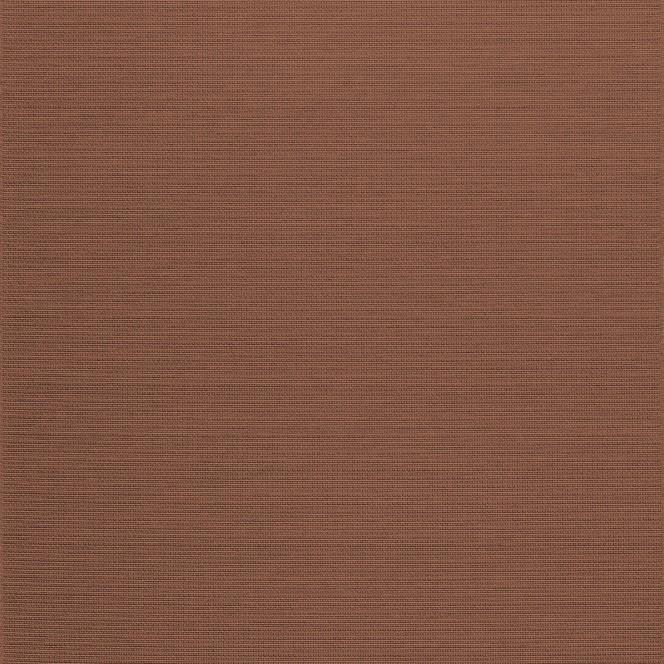 Indiana-Flachgewebeteppich-terrakotta-170x240-lup