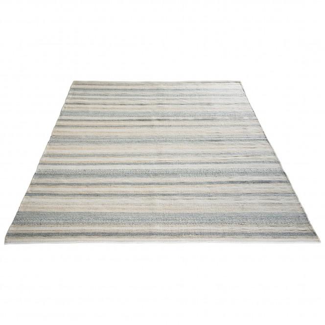 Natsuko-Outdoor-Teppich-Beige-Sand-170x240-fper