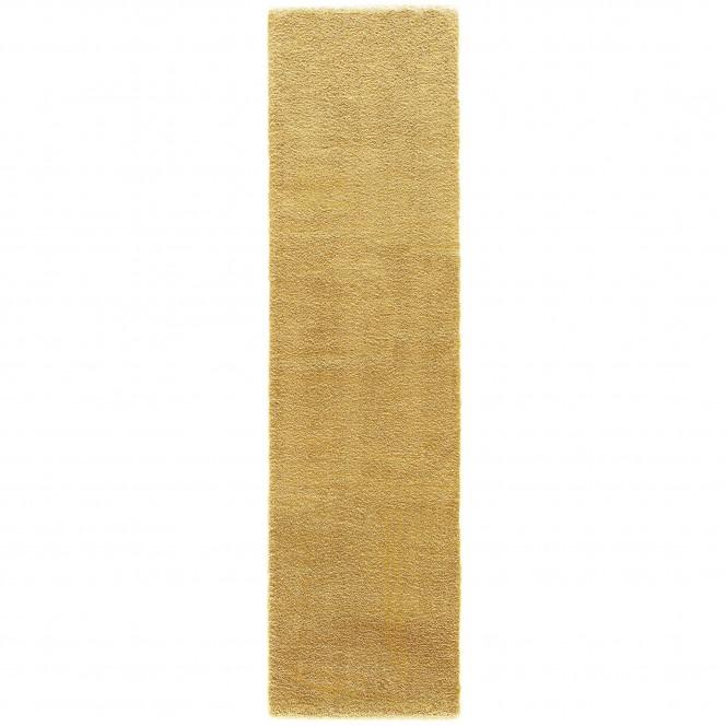 Tenderness-Uniteppich-gelb-gold-80x300-pla.jpg