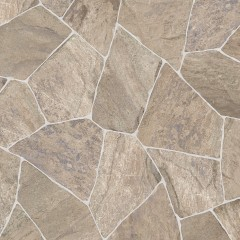 ChaletStone-CVBodenbelag-braun-stone92-lup.jpg