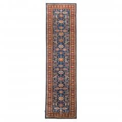 KazakGhazni-blau_900191386-070.jpg