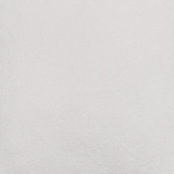 Muri-Sofakissen-weiss-offwhite-lup.jpg