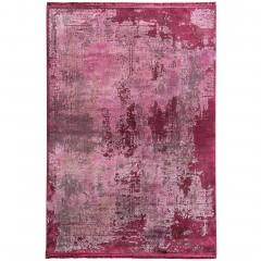 Giano-Vintageteppich-rot-Rhodolyth-160x230-pla