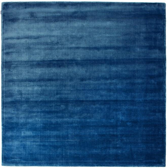Morino-Designerteppich-blau-BlueNight-200x200-pla