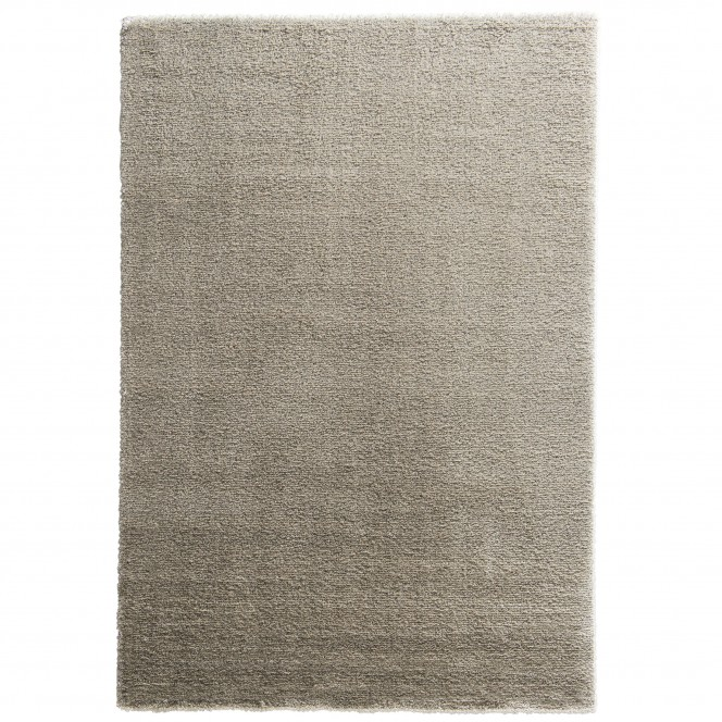 Monica-HochflorTeppich-Grau-Silber-160x230-pla