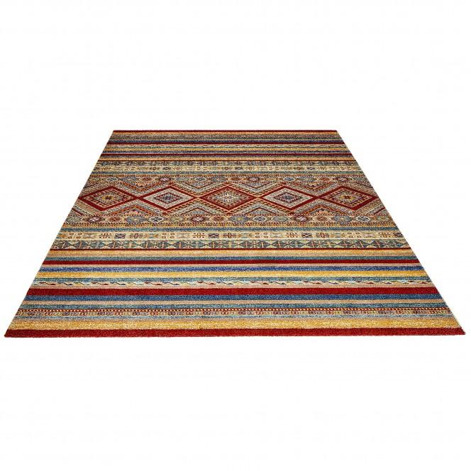 Kongola-Designerteppich-mehrfarbig-multicolor-170x240-fper