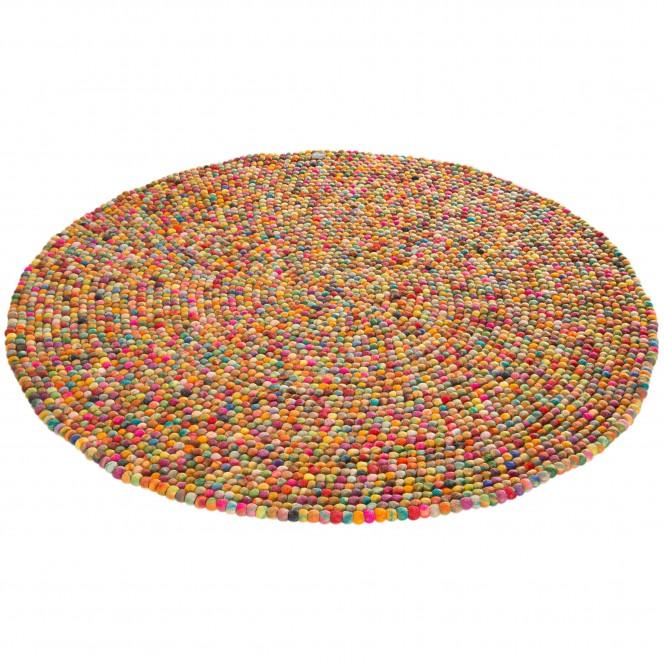 Mato-FilzkugelTeppich-mehrfarbig-Multicolor-150rund-fper.jpg