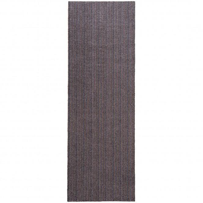CottonLine-Sauberlaufmatte-mehrfarbig-Kiesel-100-pla.jpg