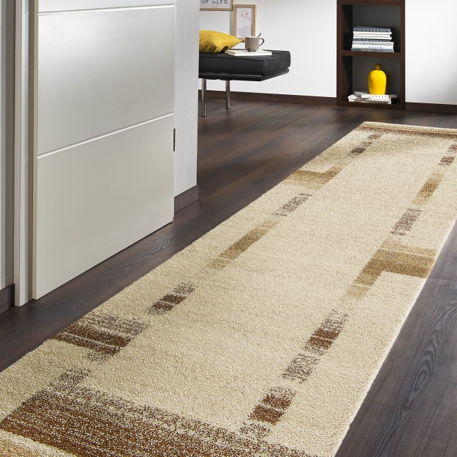 NightLife-moderner-Teppich-beige-sand-Galerie-mil.jpg
