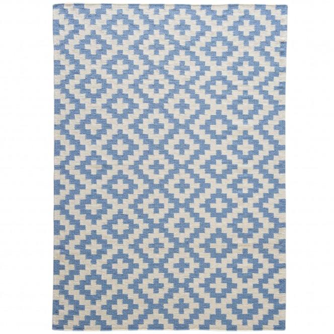 Svelgen-Kelim-blau-skyblue-160x230-pla.jpg