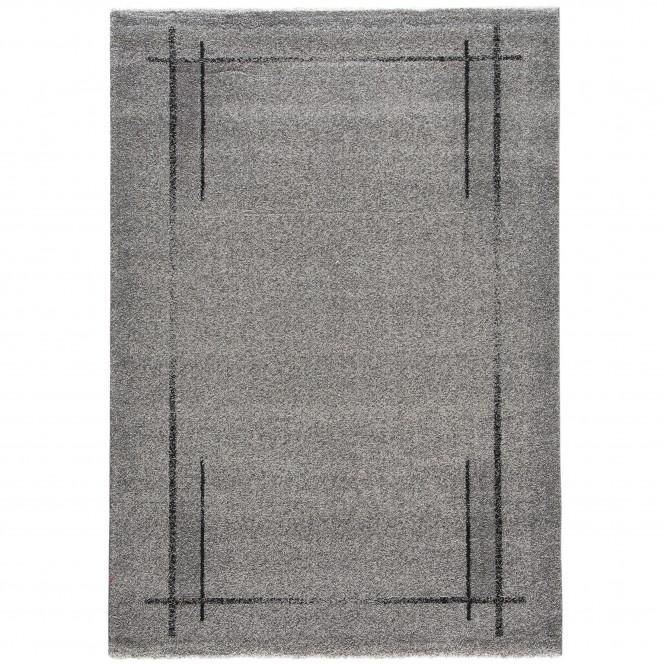 Keke-DesignerTeppich-Grau-160x230-pla.jpg
