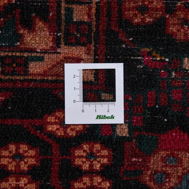 NahavandHamadan-mehrfarbig_900181980-070_ruk.jpg