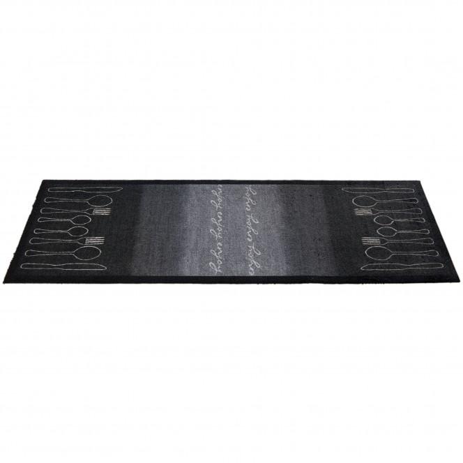 Kitchen-Fußmatte-Dunkelgrau-DipDyeKitchen-50x150-fper