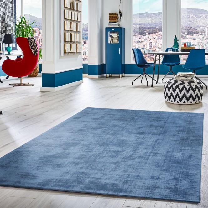 Palmona-Designerteppich-blau-blue-170x240-mil.jpg