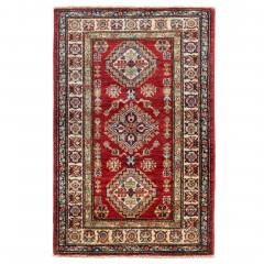 KazakGhazni-rot_900171031-076.jpg