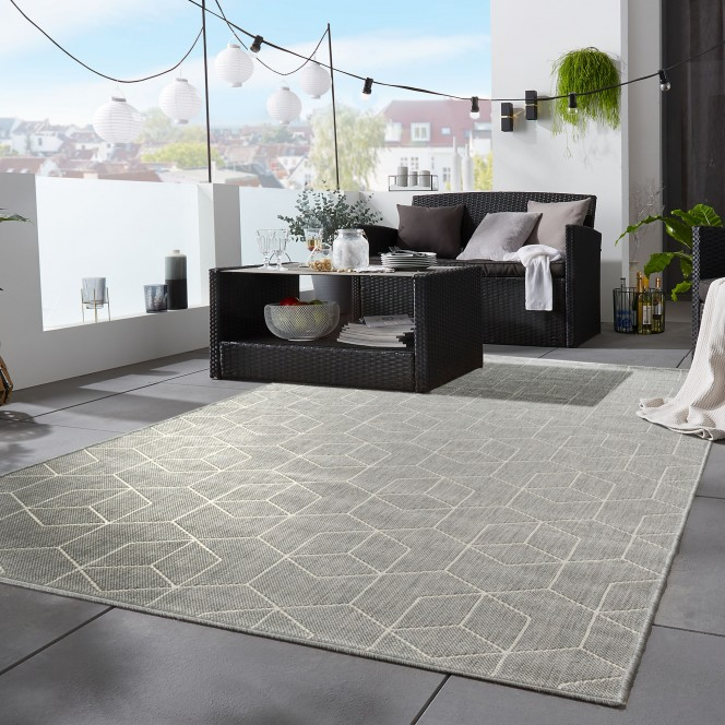 Dimension-Outdoor-Teppich-grau-beige-160x230-mil