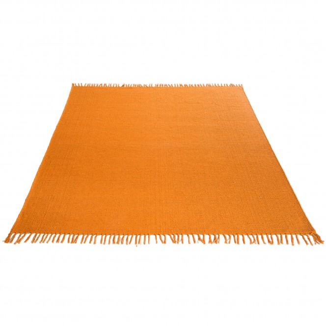 Summerweave-Handwebteppich-Orange-2-170x240-fper