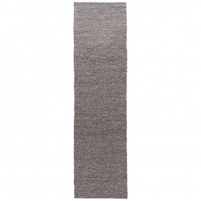 Borgholm-Wollteppich-Grau-Stone-80x300-pla.jpg