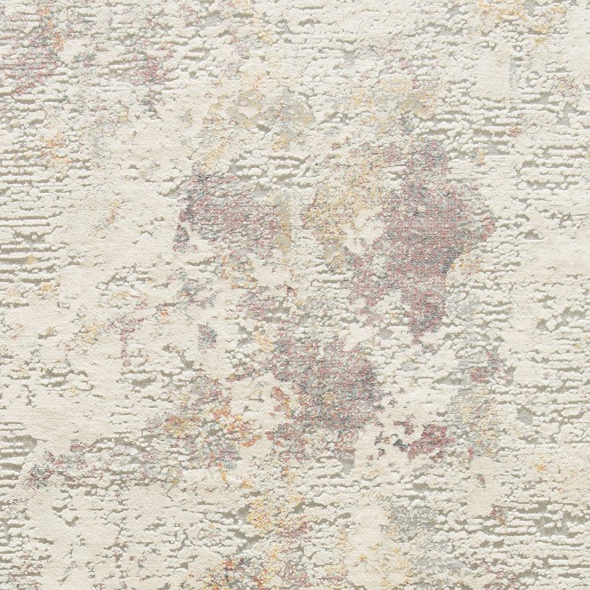 Calanthe-VintageTeppich-rosa-Hellgrau-160x230-lup