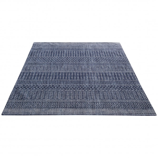 Aztec-FlachgewebeTeppich-Blau-Ocean-170x240-per.jpg