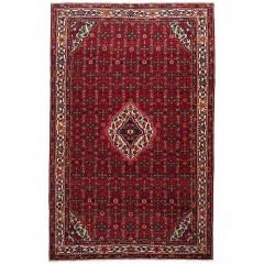 HosseinabadHamadan-rot_900181935-050.jpg