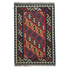 PersischerKelim-mehrfarbig_900199501-050.jpg