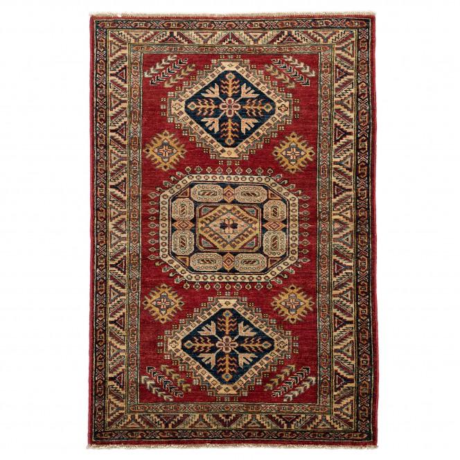 KazakGhazni-rot-900138996-068.jpg