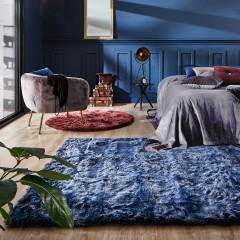Fiaera-Kunstfellteppich-blau-midnightblue-160x230-mil