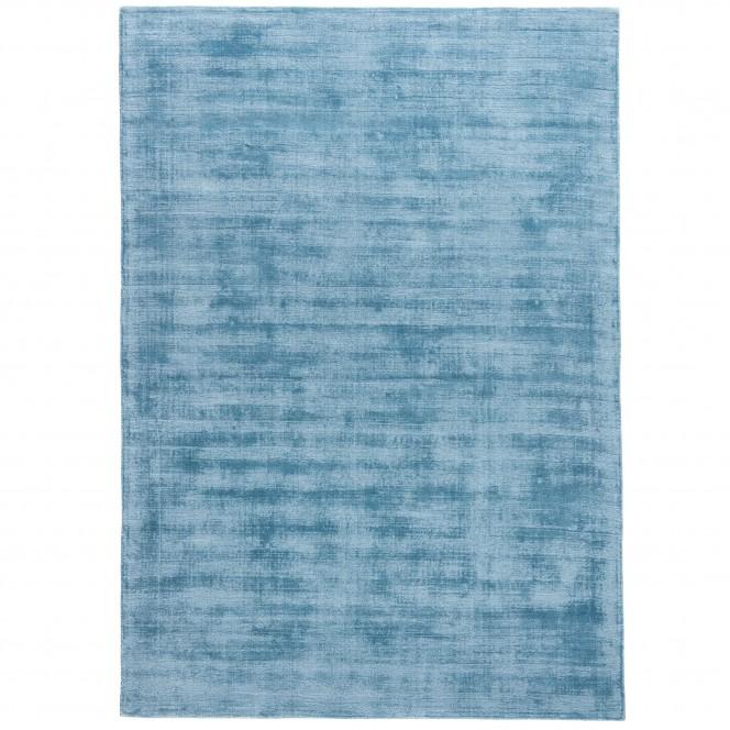 Palmona-Designerteppich-hellblau-ocean-170x240-pla.jpg