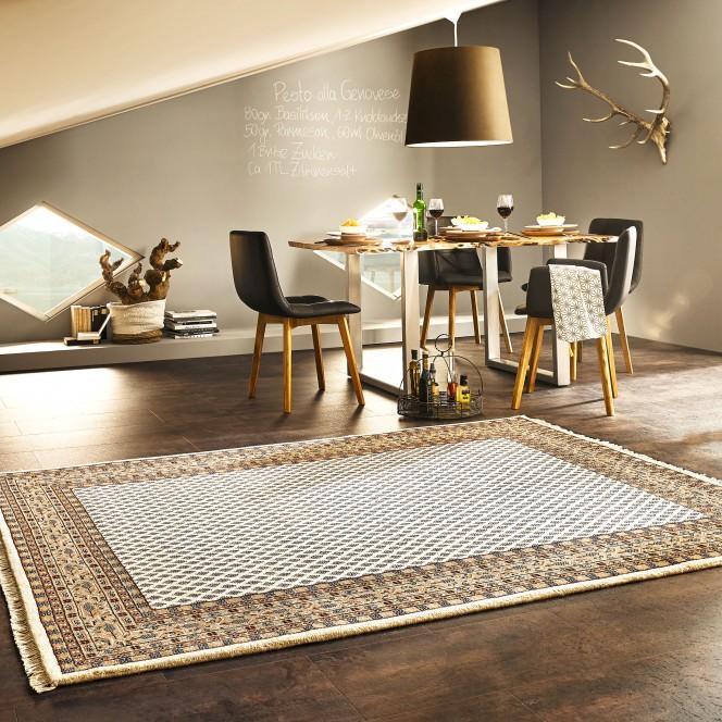 SaroughMir-Orientteppich-beige-mil2.jpg