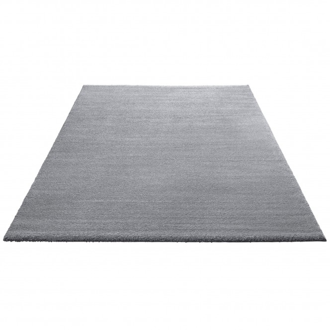 Sovereign-moderner-Teppich-grau-stahl-per.jpg