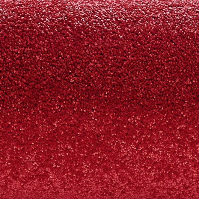 Balance-Langflorteppichboden-rot-ziegel22-HR