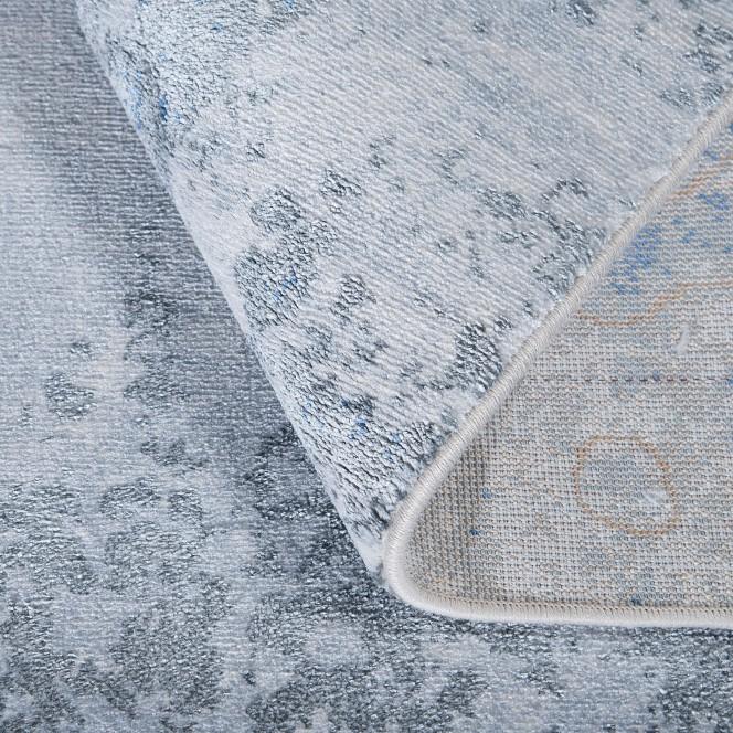 Meerson-DesignerTeppich-blau-Dunkelblau-160x230-wel.jpg