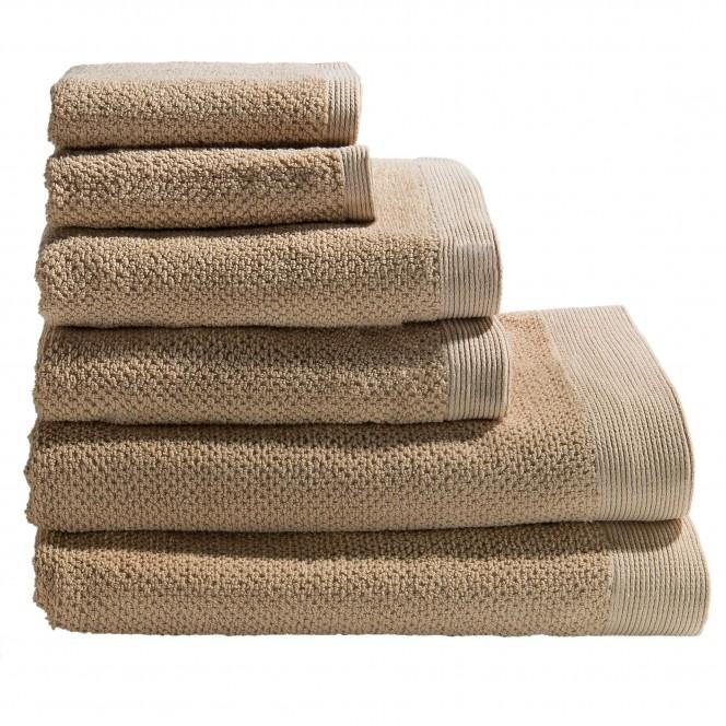 PortoAlegra-6erset-beige-sand-Set-per.jpg