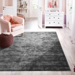 Morino-Designerteppich-dunkelgrau-Anthrazit-170x240-mil