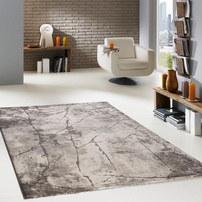 Virgina-DesignerTeppich-Grau-160x230-mil.jpg