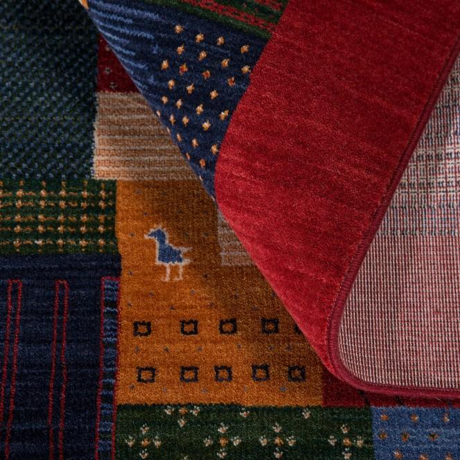 Tigris-Wollteppich-mehrfarbig-multicolor-wel.jpg