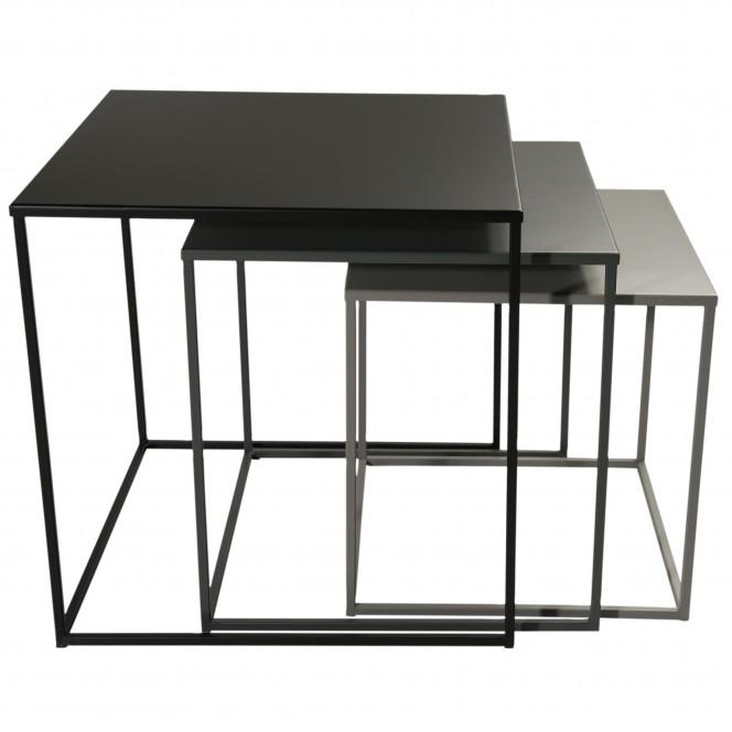 DarkTable-Tisch-Set-per