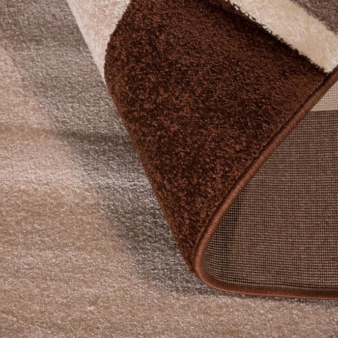 lucia-designerteppich-beige-beige-160x230-wel.jpg
