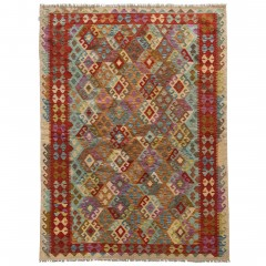 AfghanischerKelim-mehrfarbig_900193592-072.jpg
