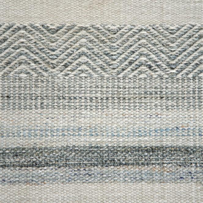 Natsuko-Outdoor-Teppich-Grau-GraniteGrey-lup