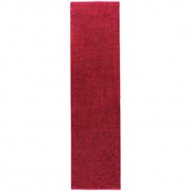 Sovereign-Uniteppich-rot-berry-80x300-pla.jpg